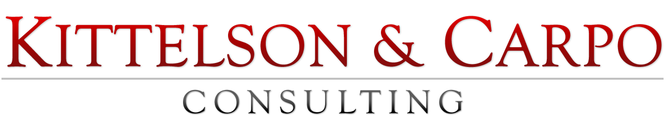 Kittelson and Carpo Consulting Inc.