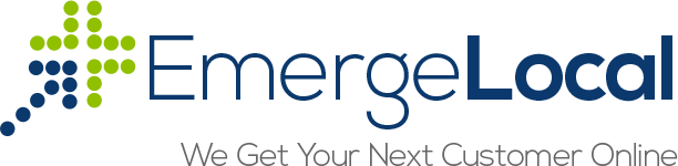 EmergeLocal, Inc.