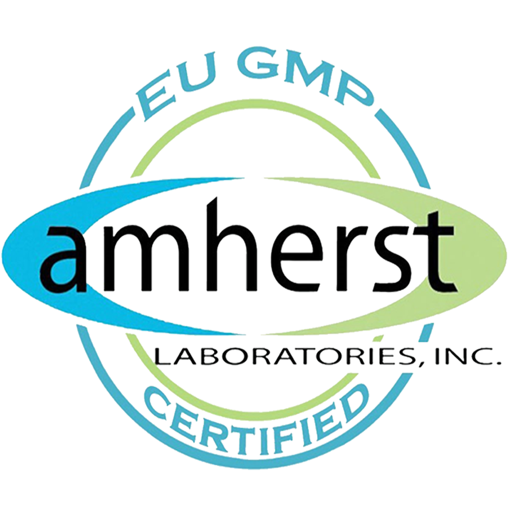 Amherst Laboratories, Inc.