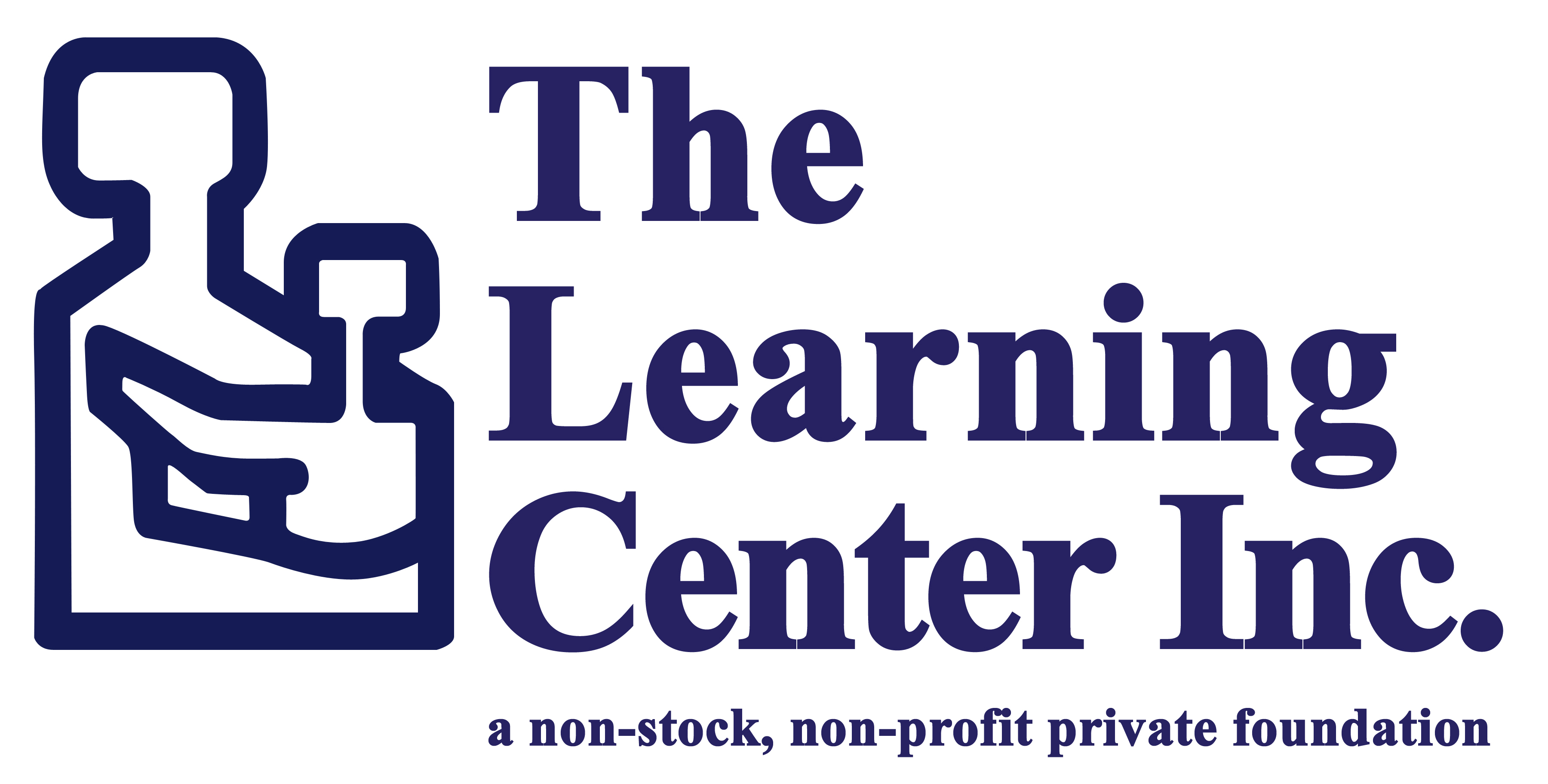 The Learning Center, Inc.