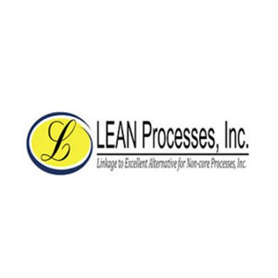 LEAN Processes, Inc.