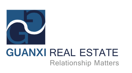Guanxi Real Estate