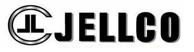 JELLCO ENTERPRISES INC.