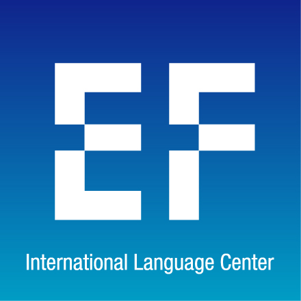 English First Int'l Language Center Inc.