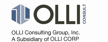 OLLI Consulting Group, Inc.
