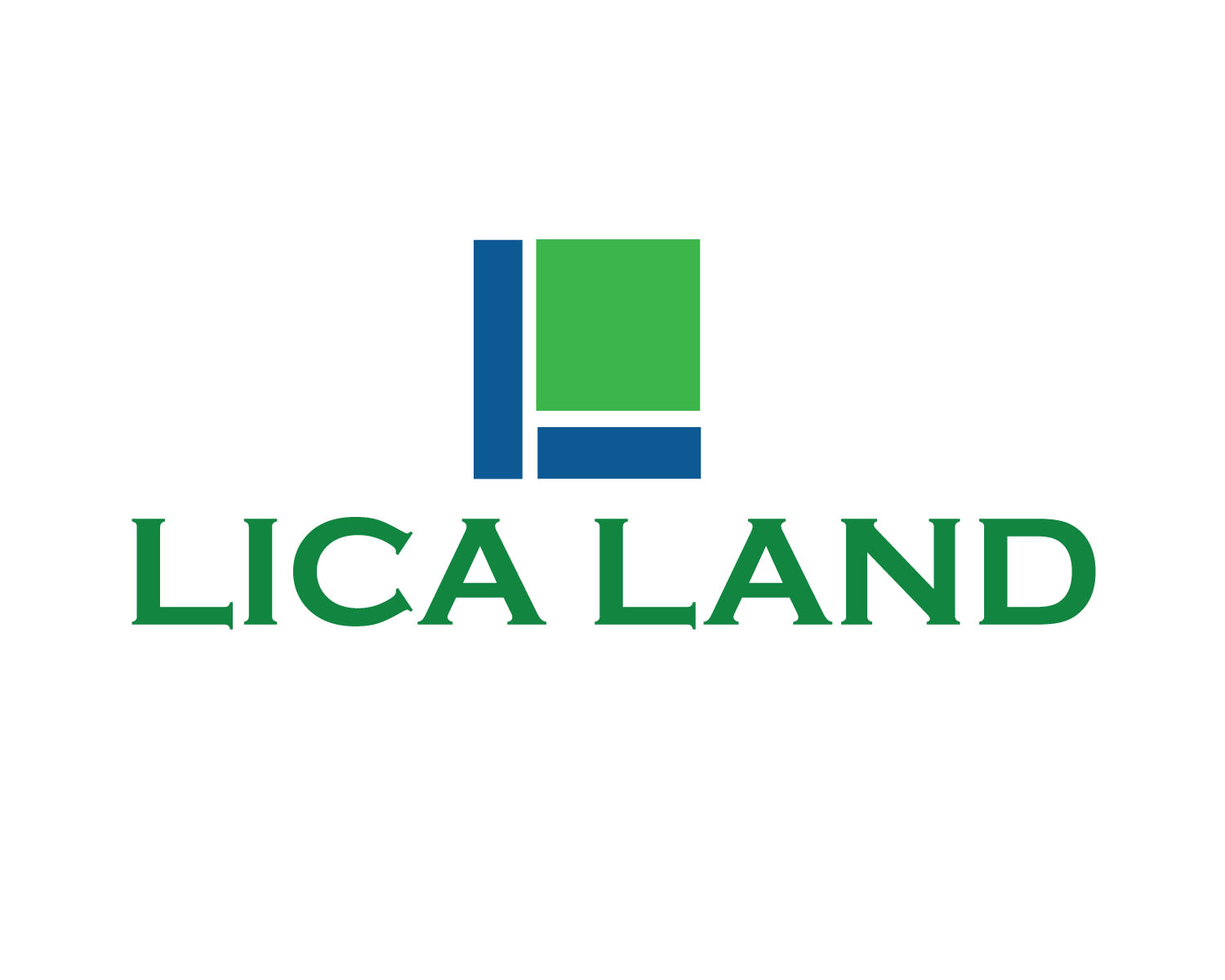 Lica Management Inc.