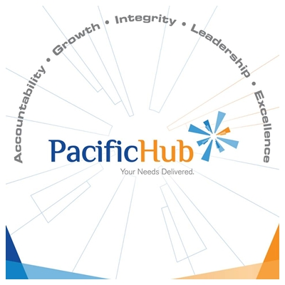PacificHub Corporation