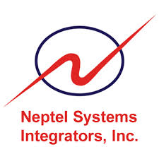 Neptel Systems