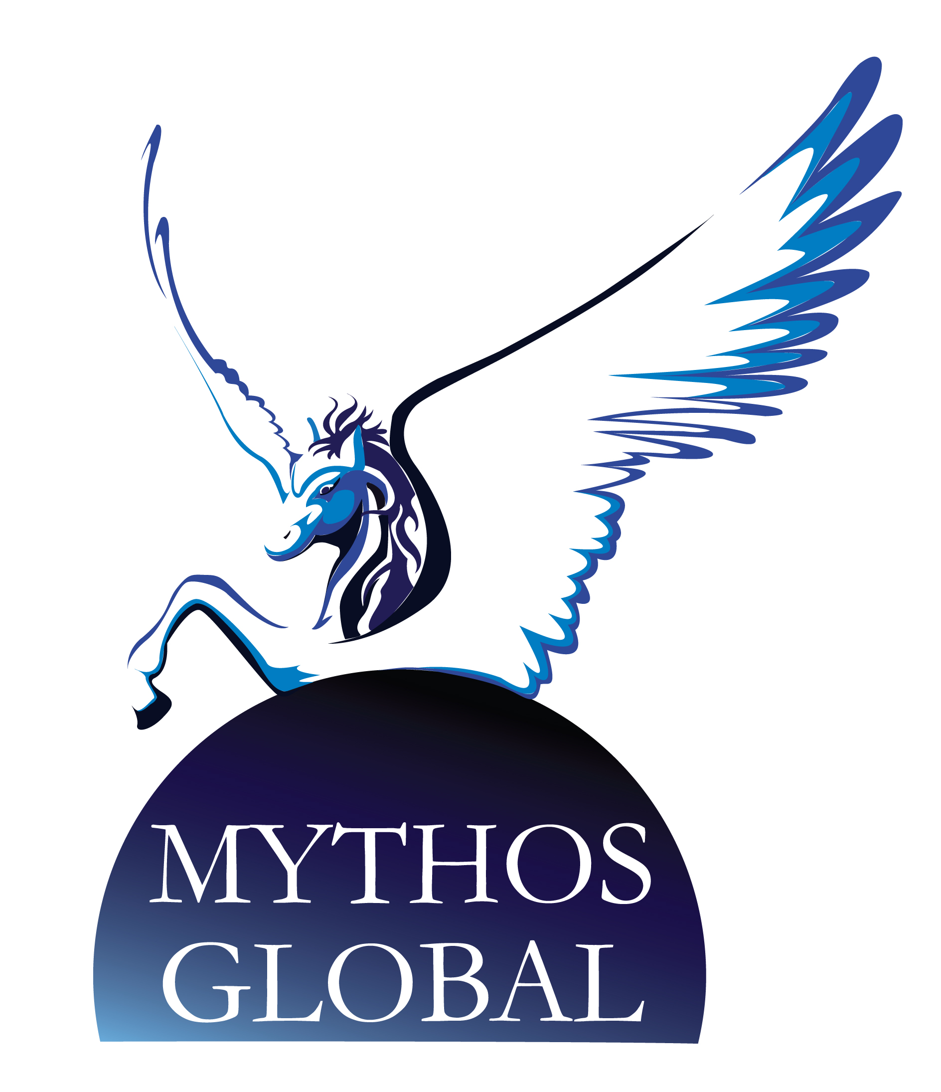 Mythos Global Pte. Ltd.