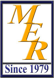 MER Chemical Laboratory and Services Inc.