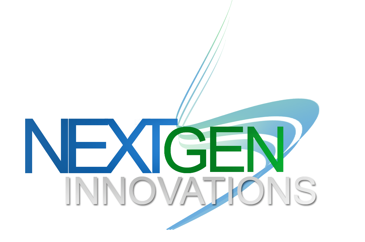 Nextgen Innovations Phils., Inc.