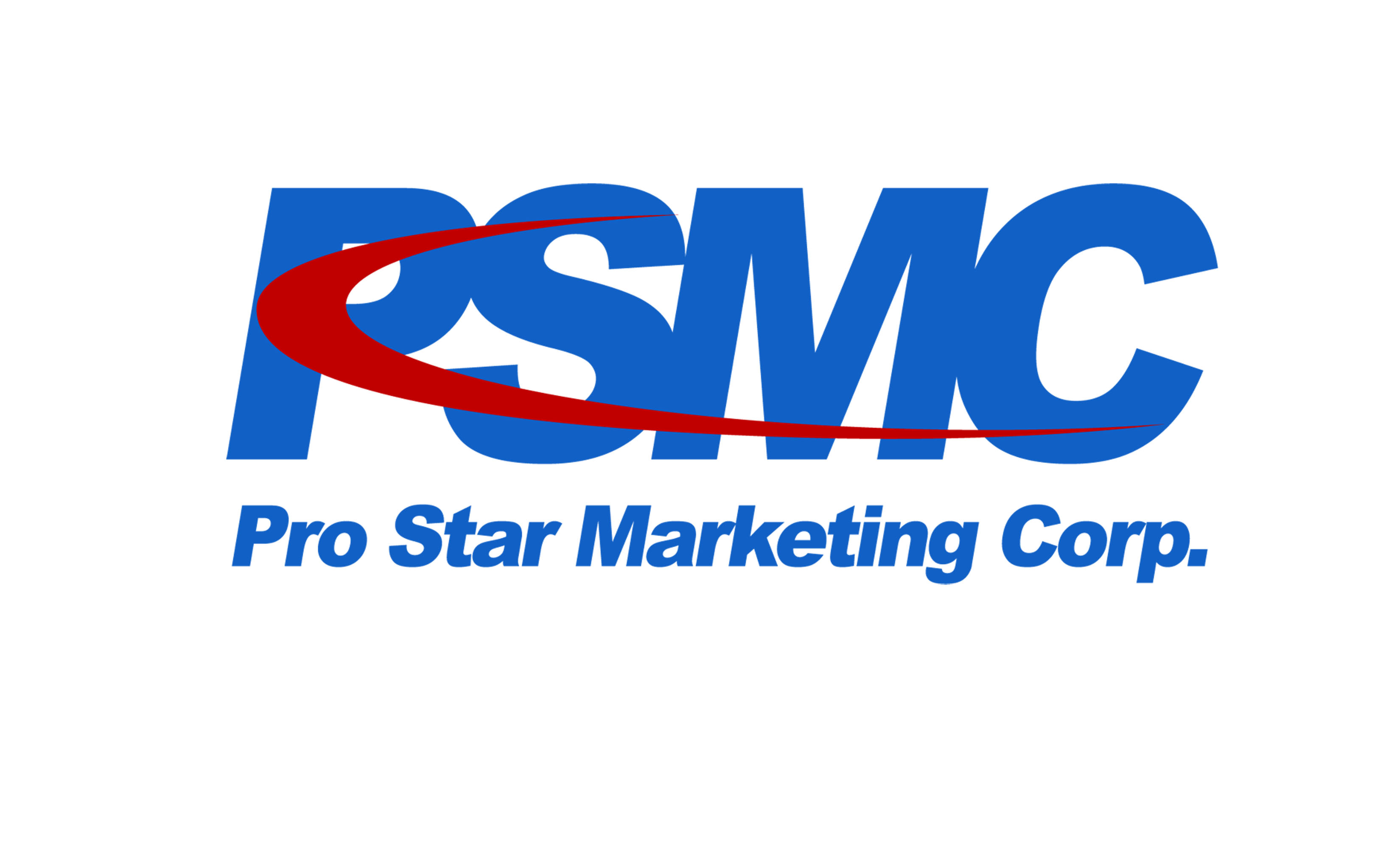 Pro Star Marketing Corp