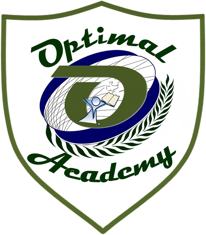 Optimal Academy