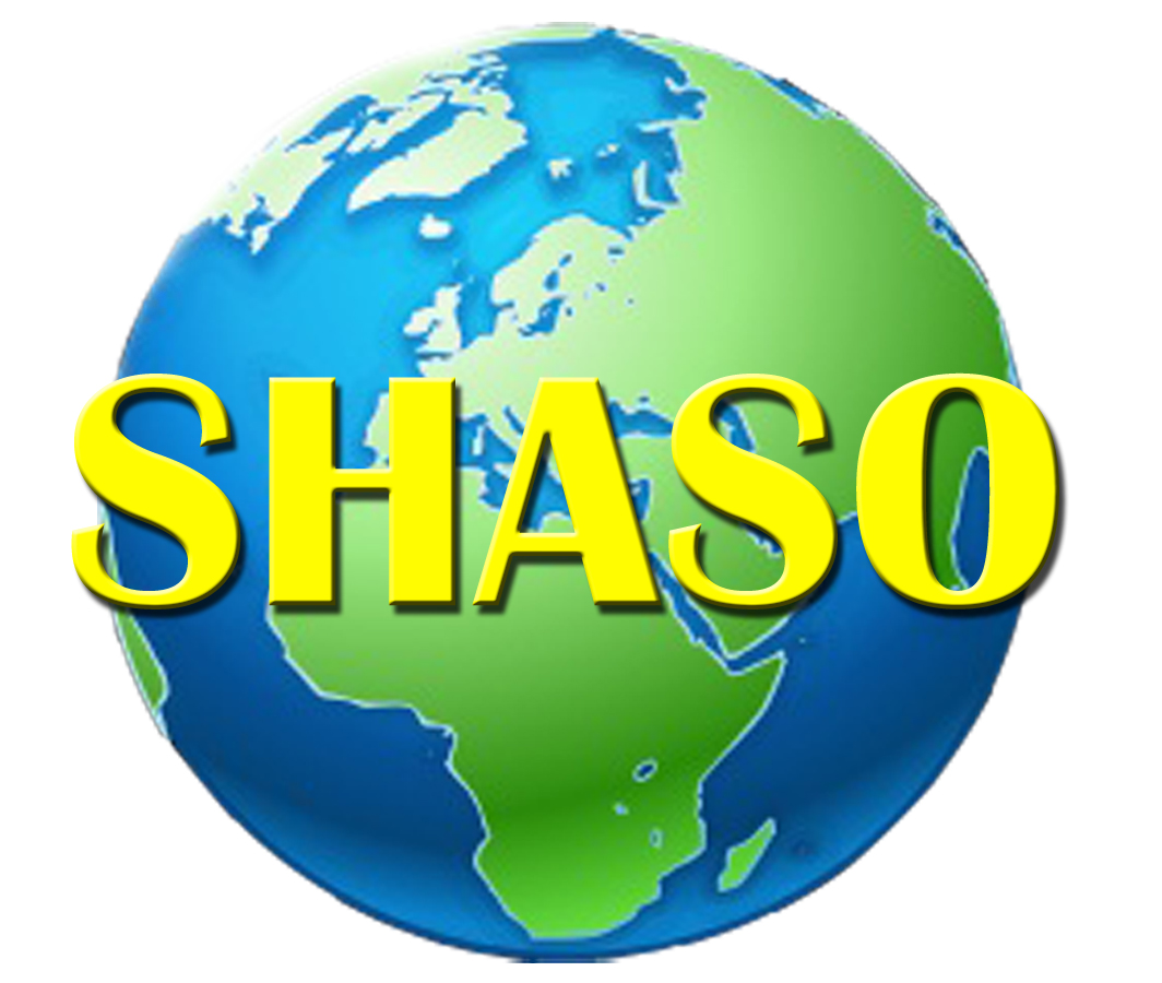 Shaso International Manpower Services Inc.