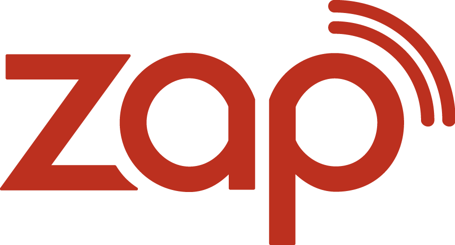 ZAP Careers, Job Hiring & Openings