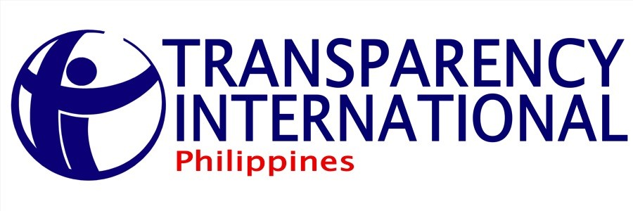 Transparency International-Philippines