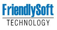Friendlysoft Technology, Inc.
