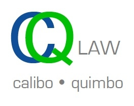 CQ Law Firm