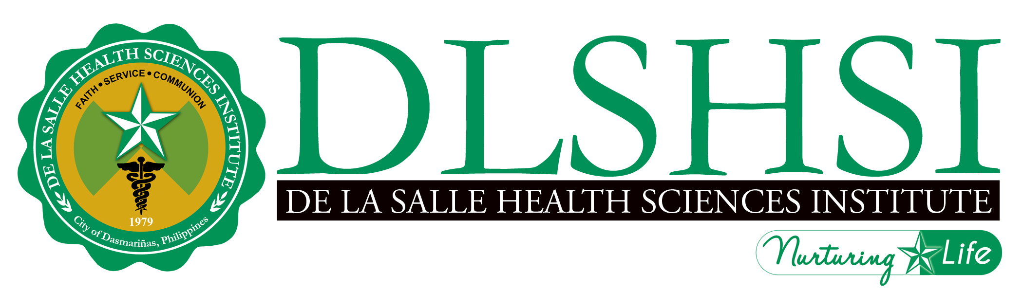 De La Salle Health Sciences Institute