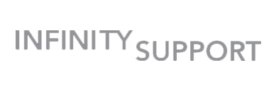 InfinitySupport Philippines Inc.