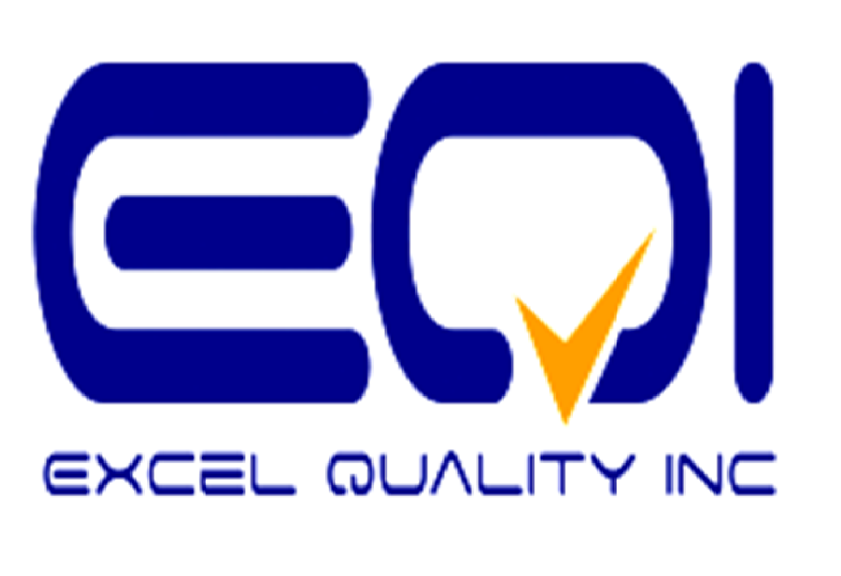 EXCEL QUALITY, INC.