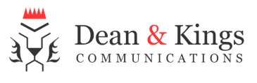 Dean and Kings PR Firm