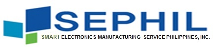 Smart Electronics Manufacturing  Service Philippines, Inc.