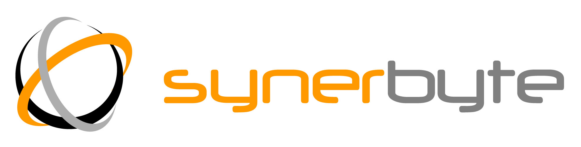 Synerbyte Limited