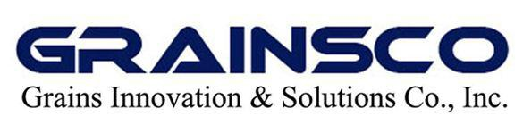 Grains Innovation and Solutions Co. Inc