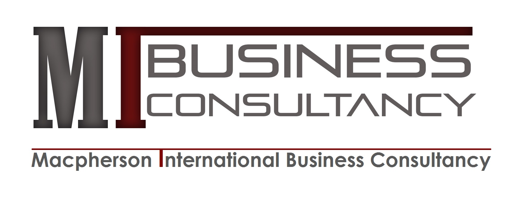 Macpherson International Business Consultancy