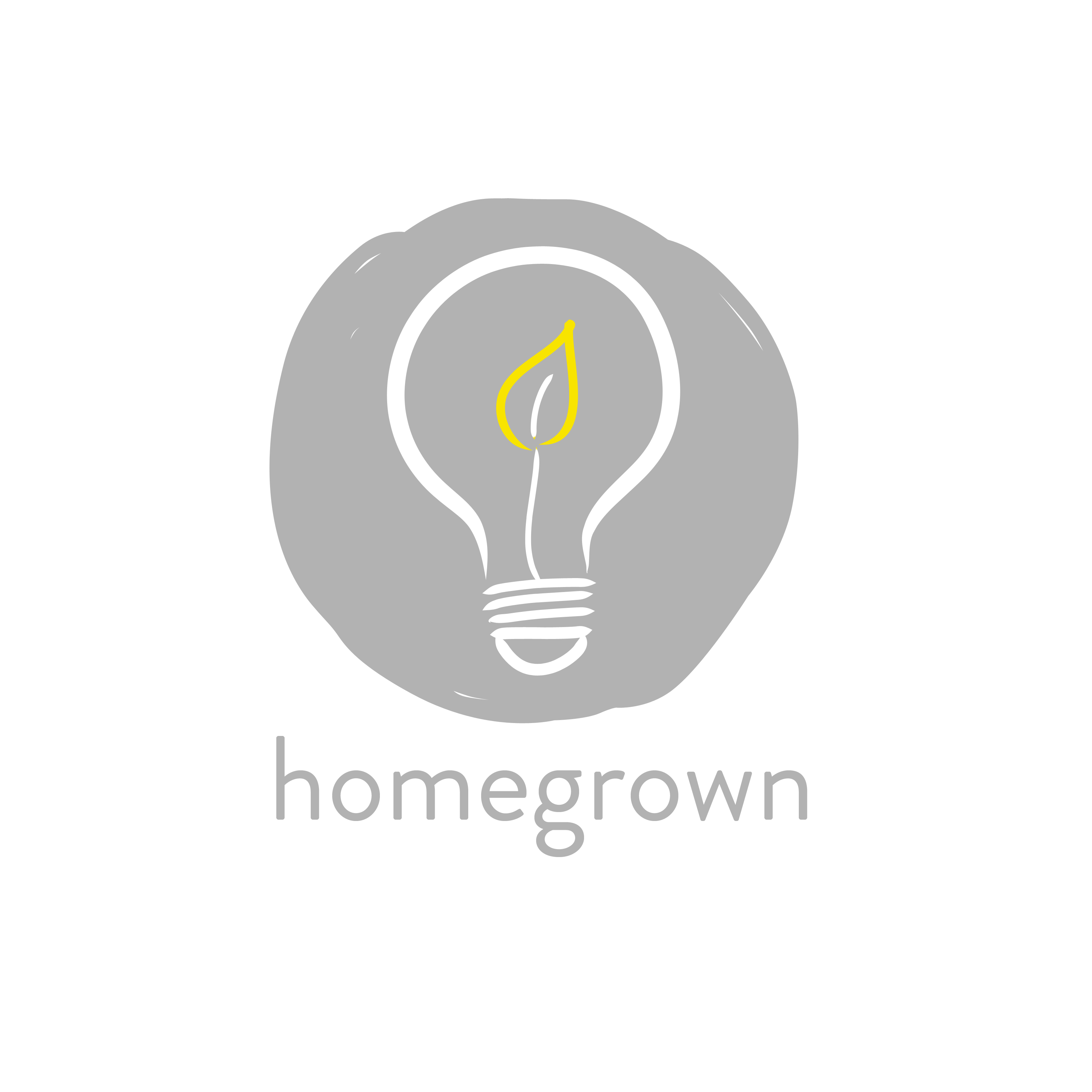 Homegrown Media, Inc.