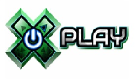 XPlay Online Games Inc.