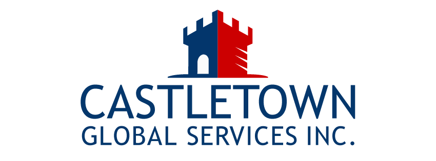 Castletown Global Services Inc.