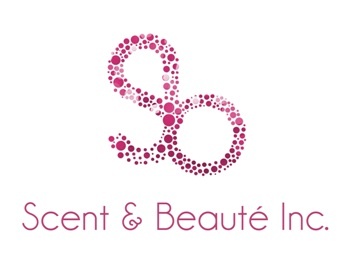 Scent and Beaute Inc.