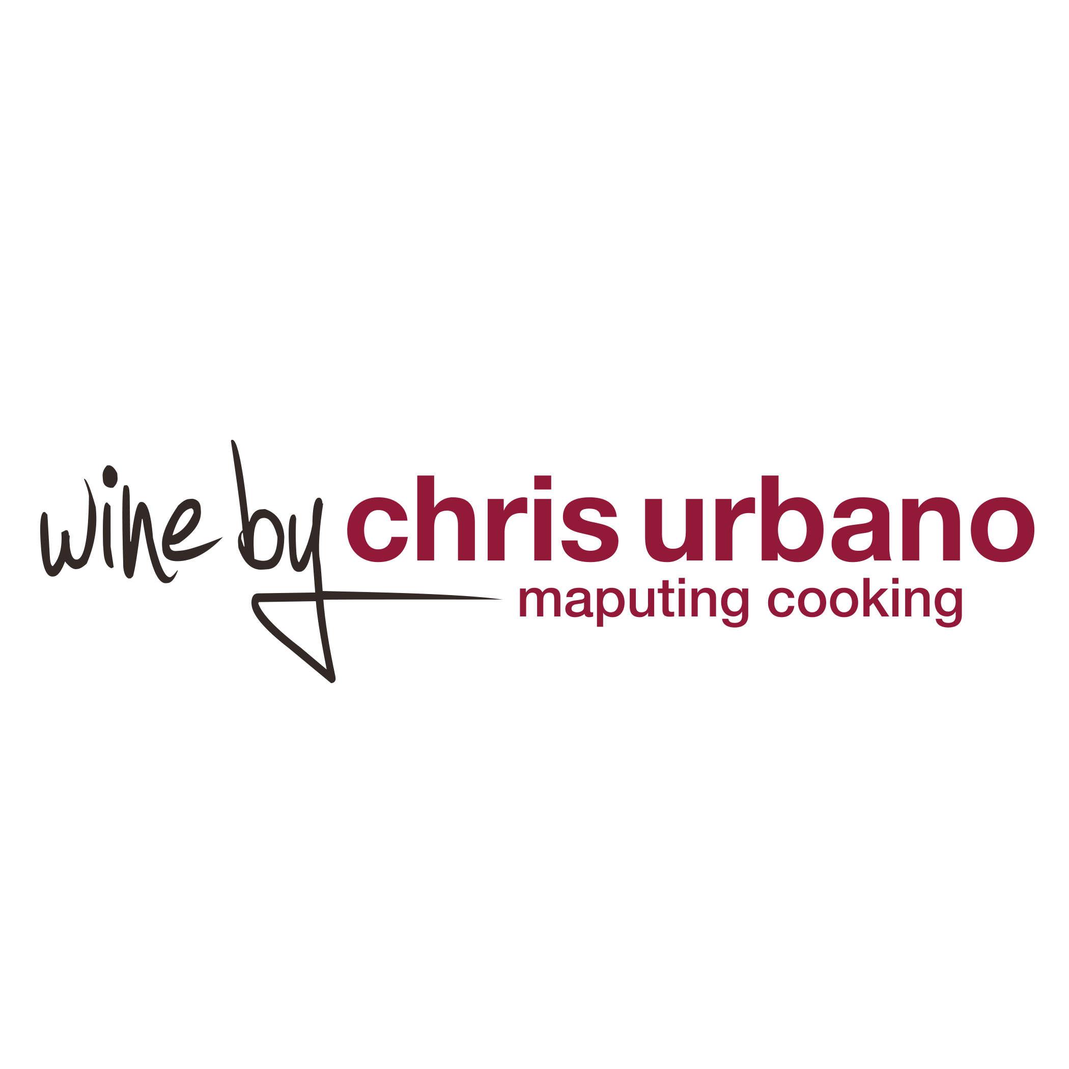 Wine By Chris Urbano