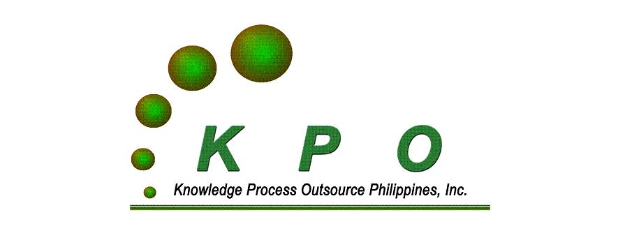 Knowledge Process Outsource Phils., Inc.