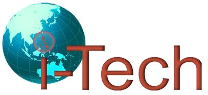i-Tech Global Business Solutions Inc- A JG Summit Company