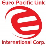 Euro Pacific Link International Corp.