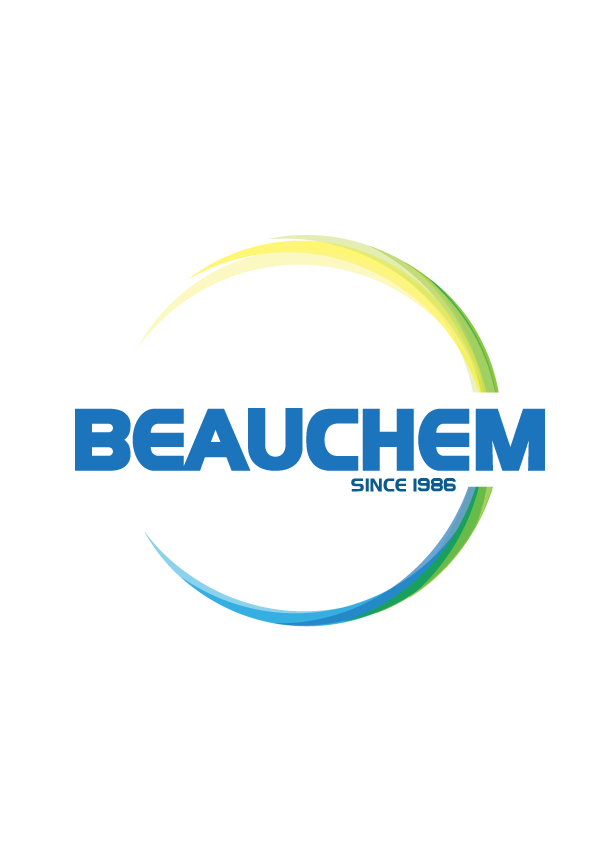 BEAUCHEM INDUSTRIES INTERNATIONAL, INC.