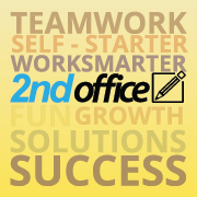 2nd Office Inc.