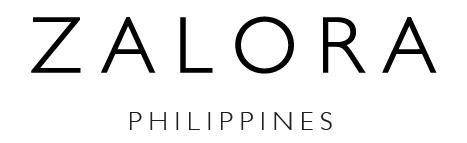 Zalora philippines careers job hiring openings kalibrr zalora philippines stopboris Choice Image