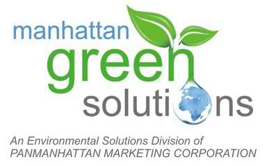 manhattangreen