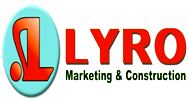 LYRO MARKETING & CONSTRUCTION
