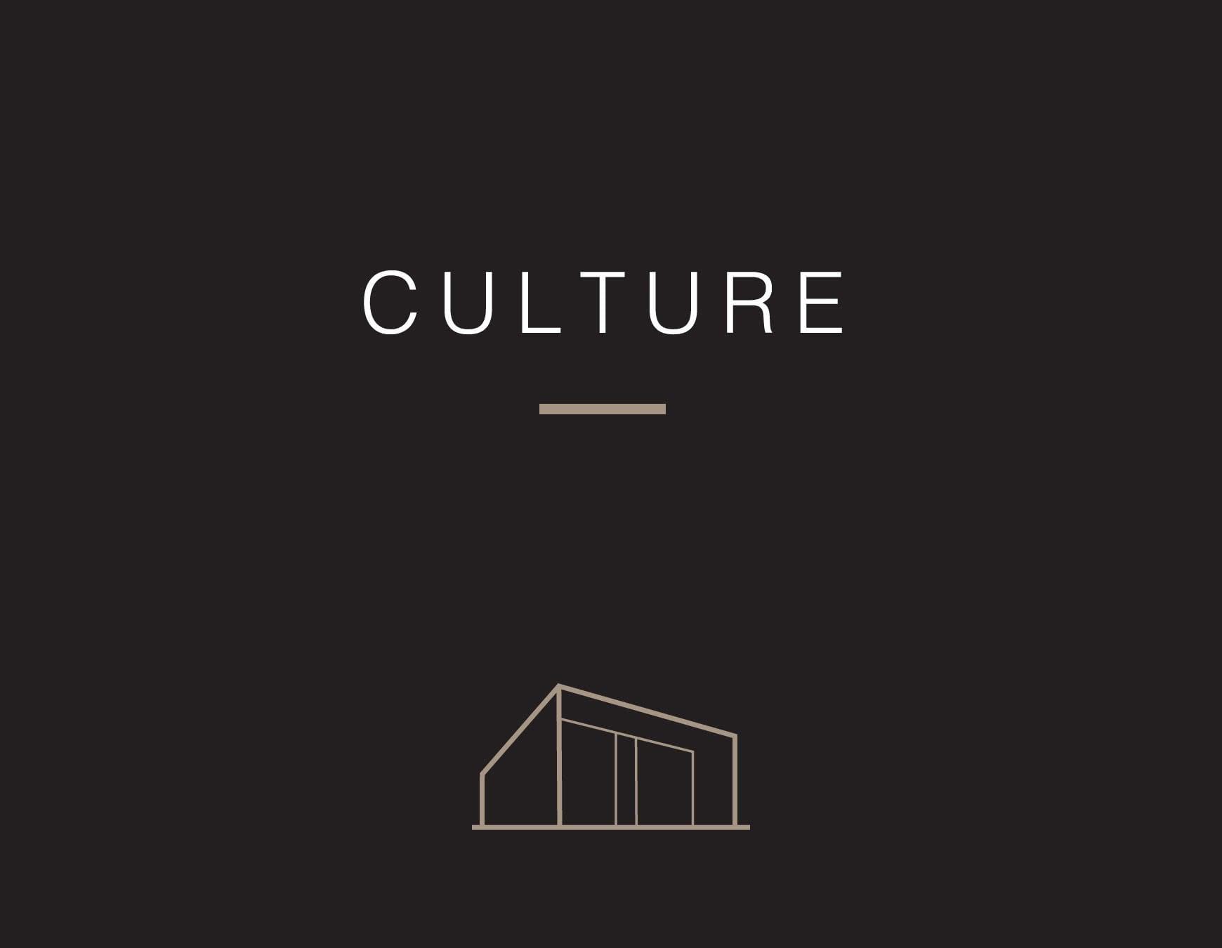kohler-bold-design-award-culture-2018