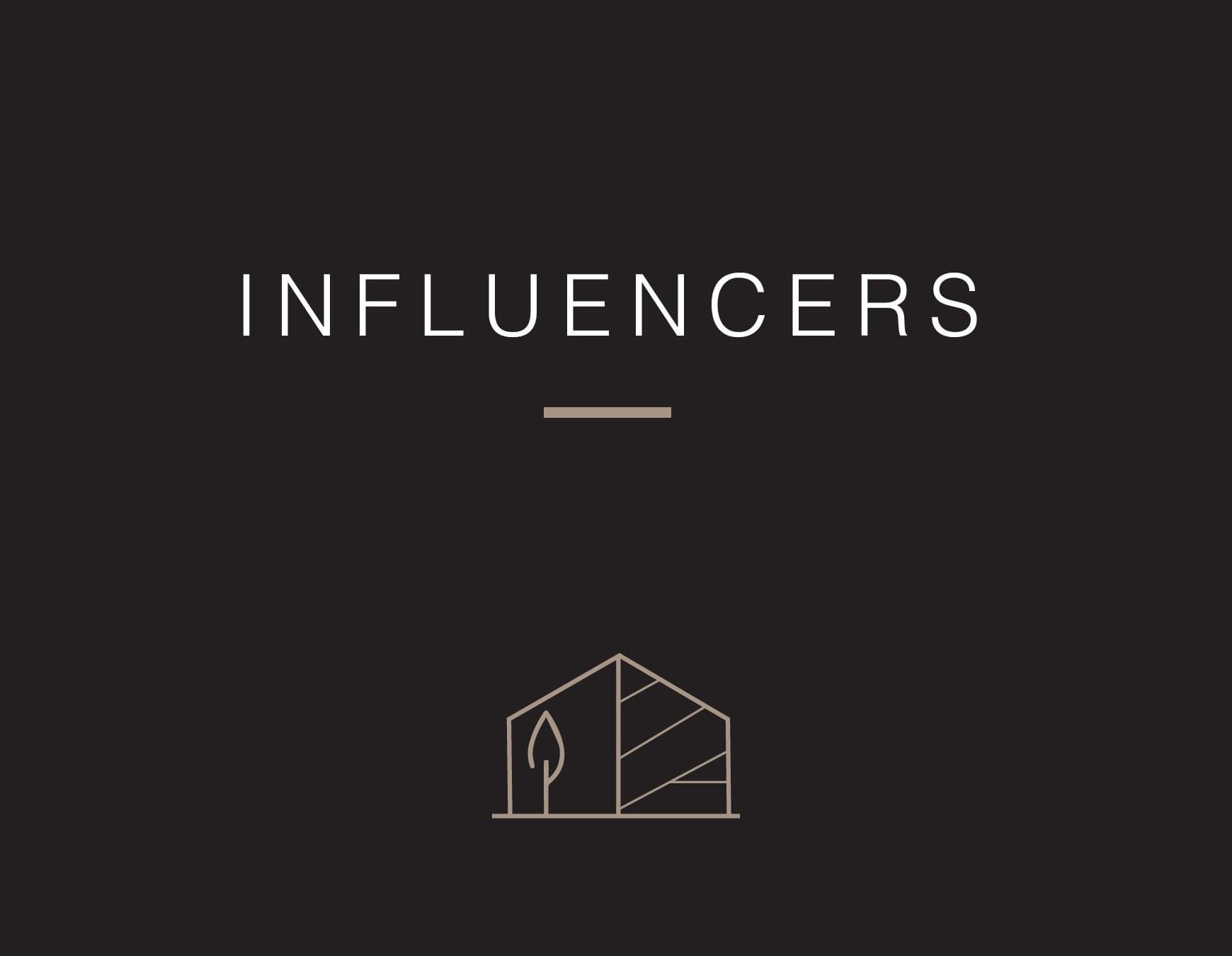 kohler-bold-design-award-influencers-2018