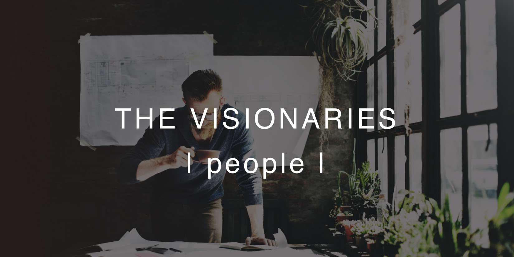 kohler-award-categories-visionaries