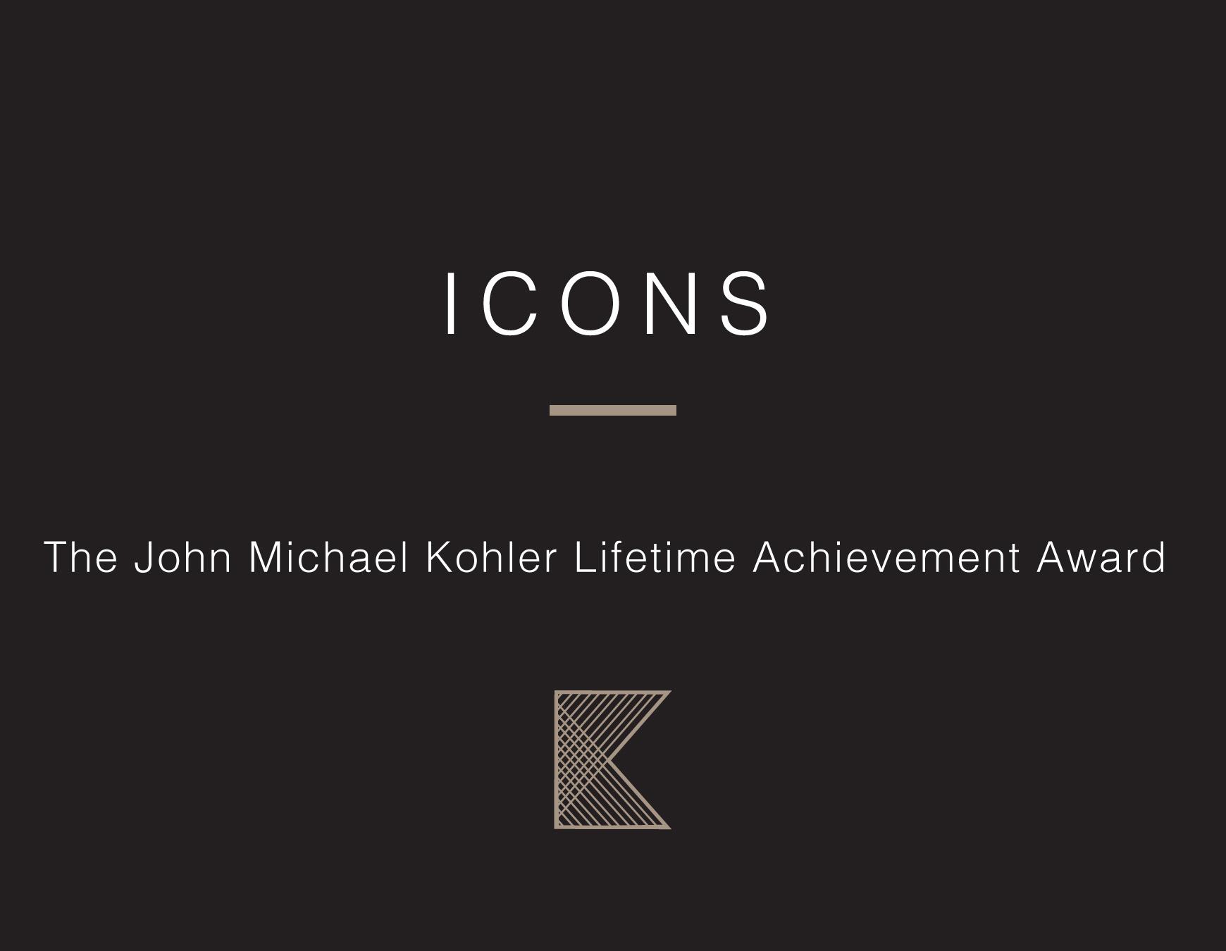 kohler-award-living-copy