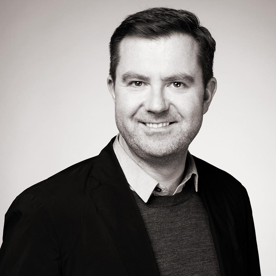 kohler-bold-design-award-judge-simon-rawlings