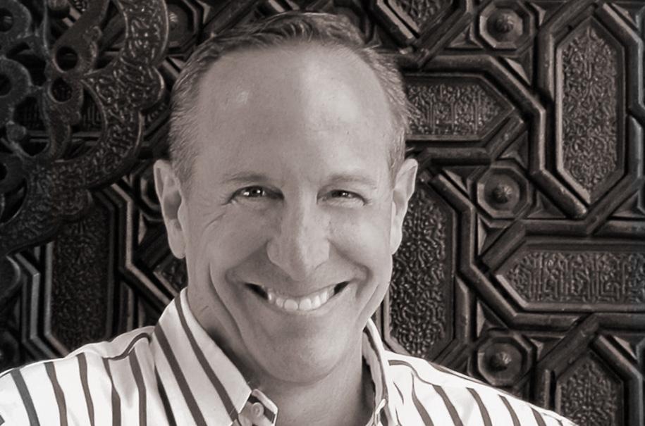 kohler-bold-design-award-judge-bill-bensley