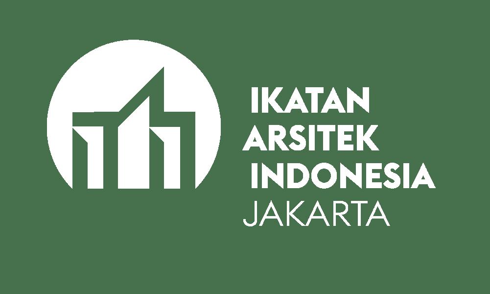 iai-logo-text-black